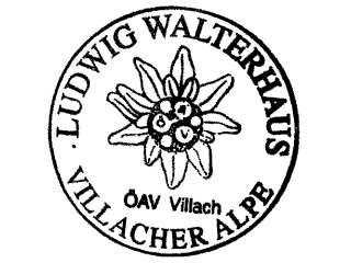 Ludwig-Walterhaus - Gailtaler Alpen
