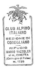 Mario Vazzola