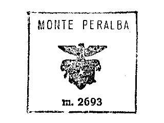 Monte Peralba - Karnische Alpen