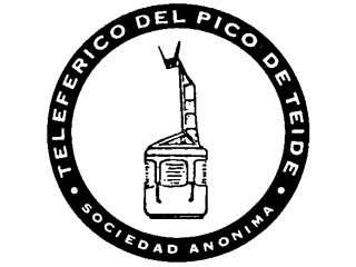 Pico De Teide (Bahn) - Teneriffa