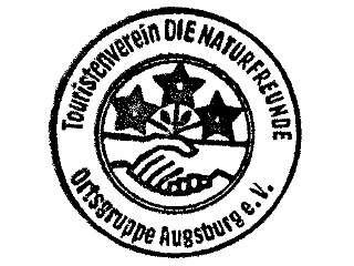 Säulinghaus - Allgäuer Alpen