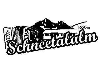 Schneetalalm - Allgäuer Alpen (A)