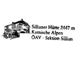 Sillianer Hütte - Karnische Alpen