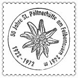 St. Pöltener Hütte