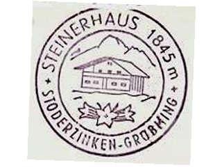 Steinalpe