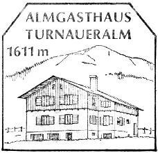 Turnaueralm