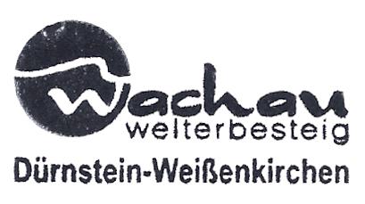 Wachau Welterbesteig - Niederösterreich