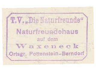 Waxeneckhaus