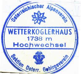 Wettergoglerhaus
