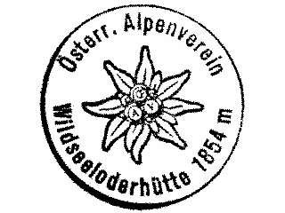 Wildseeloderhütte - Allgäuer Alpen