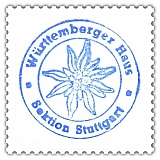 Würtemberger Haus