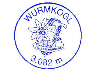 Wurmkogel