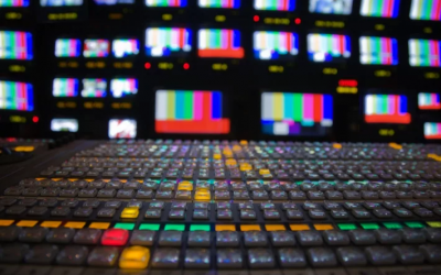 Here's What You'll Catch on CoinDesk TV During Our First Virtual Consensus