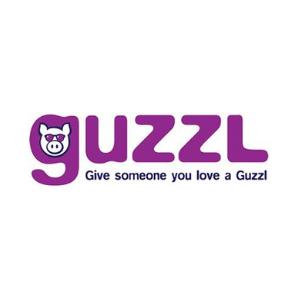 Guzzl