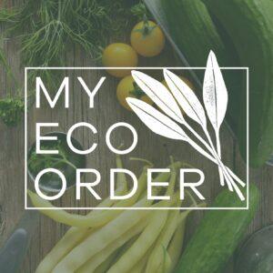 My Eco Order