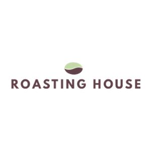 Roasting House logo