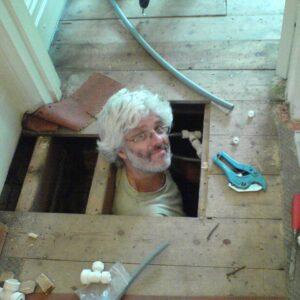 John Hamilton Heating Services