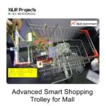 Advanced-Smart-Shopping-Trolley-for-Mall
