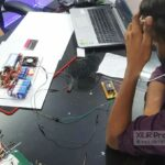 Brain-Controlled-Home-Automation-2
