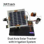 Dual-Axis-Solar-with-Irrigation-System