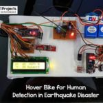 Hover-Bike-for-Human-Detection-in-Earthquake-Disaster-3