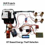 IOT-Based-Energy-Theft-Detection-1