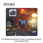 IOT-Based-Multisource-Power-for-Distributing-Panel-with-Prepaid-RFID