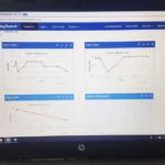IOT-Based-Patient-Monitoring-Device-2