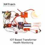 IOT-Based-Transformer-Health-monitoring-Single