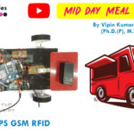 Mid-day-Meal-Tracking-System-2