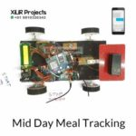 Mid-day-meal-tracking-5