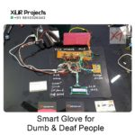 Smart-Glove-for-Dumb-and-Deaf-People