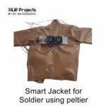 Smart-Jacket-for-Soldier-using-petier-2