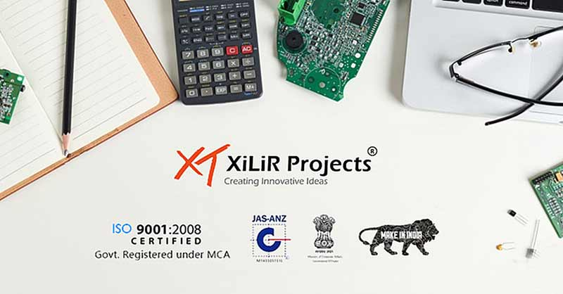 engineering projects in delhi, engineering project shop in delhi, mechanical engineering project shop in delhi , mechanical project in delhi, engineering projects in noida, engineering projects in ghaziabaad