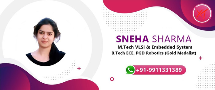 best mtech thesis project developer in new delhi ncr
