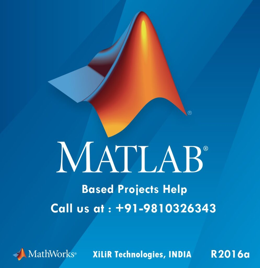 Mtech-Matlab-image-processing-Simulink-projects-help