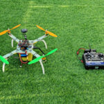 Medical-drone-for-health-care-3