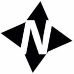 Northstar Chalets