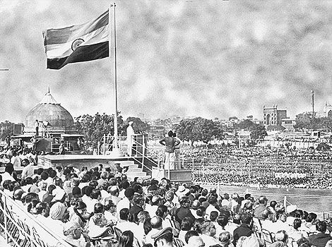 Indian Independence Day History: 5 Strong Reason For That India Gained Independence From British