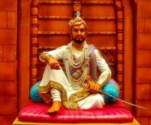 Sambhaji Maharaj never loss a single battle