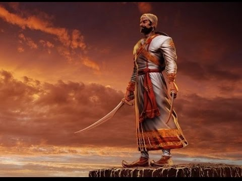 The Hindu Warrior who Never Loss a single Battle   Sambhaji Maharaj History, Biography and Many More