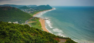 Andhra Pradesh is the 7th Richest state in India, GDP and Economy