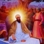 13 Facts You Should Know About Guru Tegh Bahadur