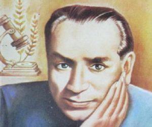 Birbal Sahni Indian Greatest Scientist