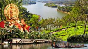 keralais one of the richest state in india