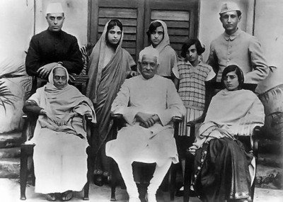 10 Most Influential Powerful Families In History