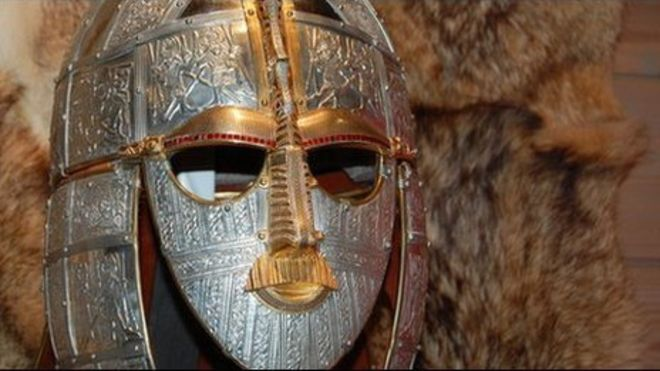 Lost village for Anglo-Saxon royalty discovered in Rendlesham