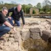 Archaeologist discovered Medieval whisky still in Scotland