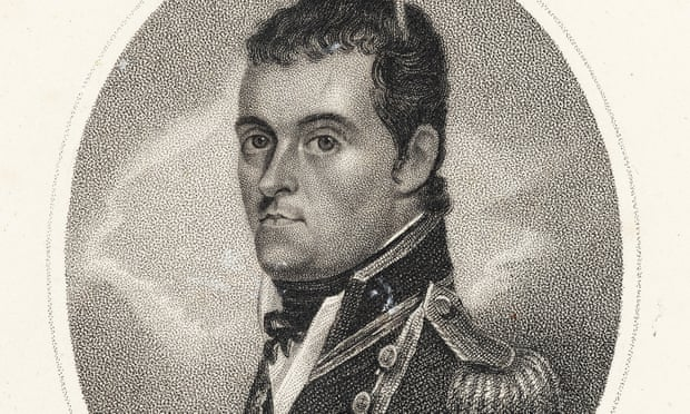 The grave and body of British explorer Captain Matthew Flinders, the first person to circumnavigate Australia, have been discovered after 200 years near London's Euston station.