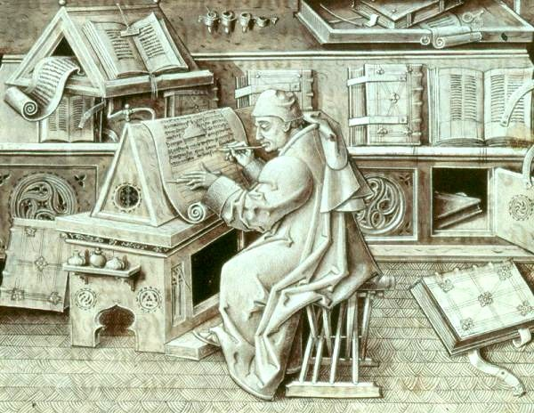 Top 10 Medieval Jobs That No Longer Exist